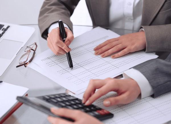 Можно получить налоговый вычет и у работодателя