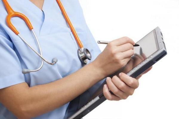 Как правило, вычеты оформляются при получении помощи в частных клиниках, имеющих право на такую деятельность