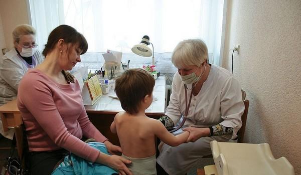 Если ребенок чернобыльца является инвалидом, льгот у него появляется больше