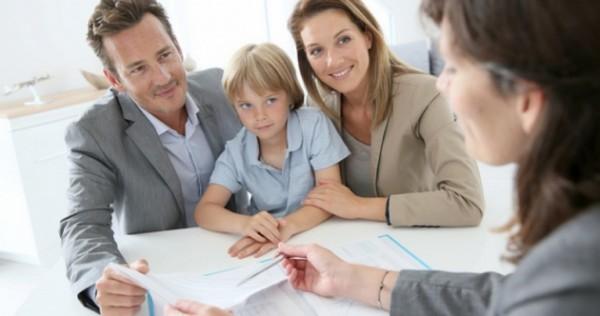 Средствами МК можно погасить задолженность по ипотеке