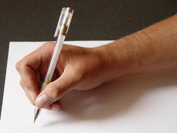 Нужно указать реквизиты документов, которые были предоставлены в оригинальном виде или в копии