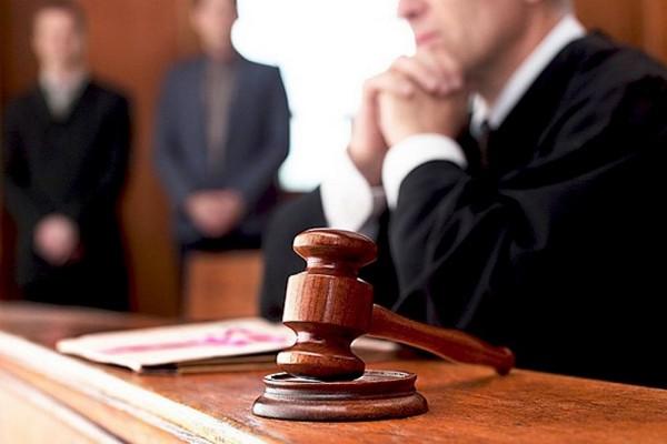 Спортсмен, претендующий на выплаты и льготы, в случае несогласия с решением Комитета имеет право его обжаловать