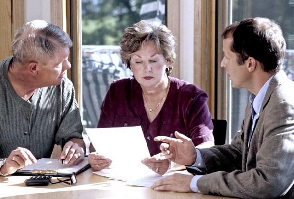 Можно выбрать способ доставки пенсии, указав его в заявлении