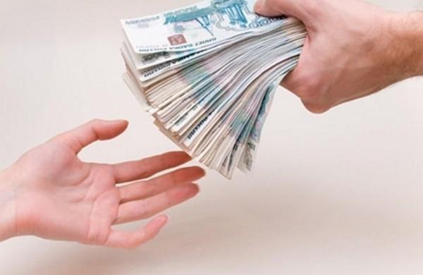 Если военному необходима дополнительная материальная поддержка для оплаты лечения, он имеет право на ее получение