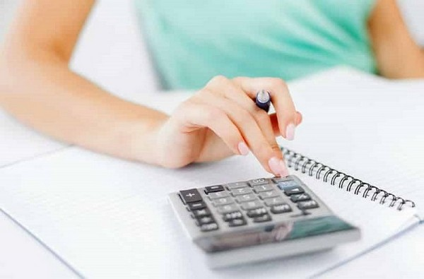 Есть несколько видов налоговых вычетов, которыми могут воспользоваться граждане, доходы которых облагаются подоходным налогом