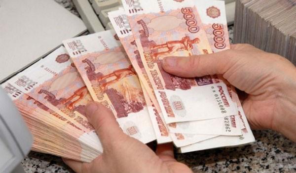 В Санкт-Петербурге молодые специалисты могут рассчитывать на разовые выплаты