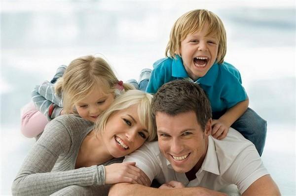 Оформить займ также могут родители, которые усыновили ребенка