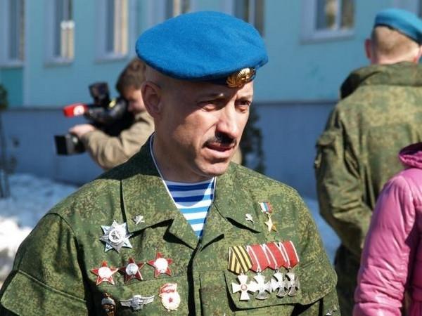 Если кавалер ордена Мужества получил «Героя России», у него будет больше льгот