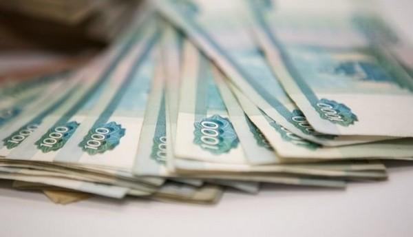 Если жители Крайнего Севера после ликвидации организации в течение четырех месяцев не могут найти работу посредством ЦЗН, им все это время будет выплачиваться выходное пособие