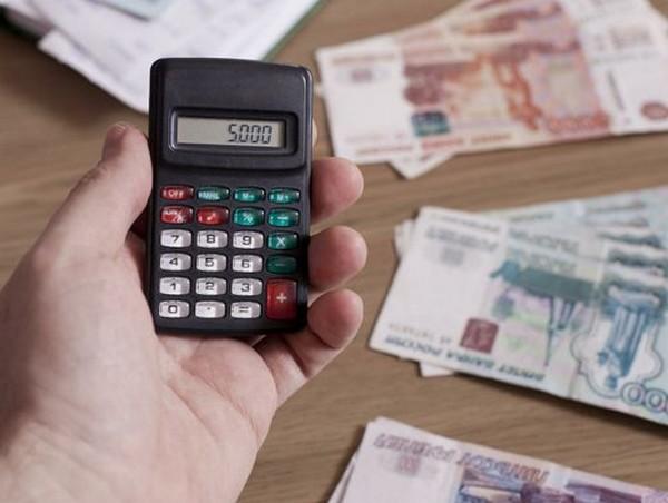 Правительством планируется, что пенсия через 5 лет будет составлять около 20 тысяч рублей