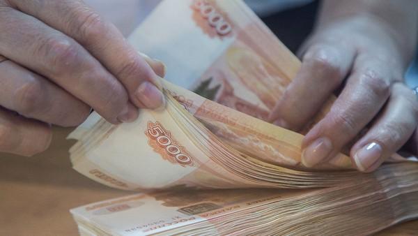 Средняя пенсия военнослужащих повысится до 26,2 тысяч рублей