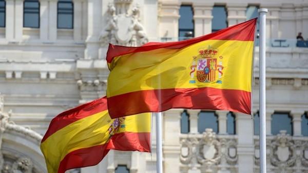 Размер зарплаты в Испании зависит от региона