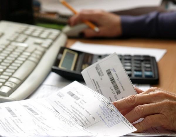 Нужно предоставить определенные документы для оформления льгот