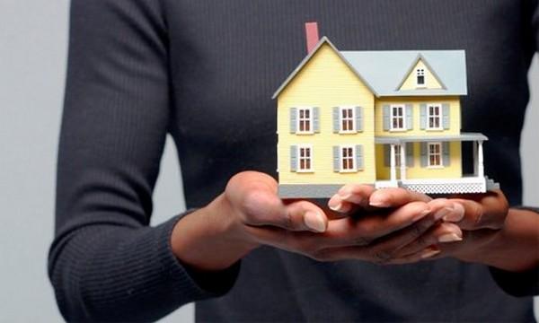 С помощью средств МК можно оплатить первоначальный взнос за недвижимость или выплатить ипотечный долг