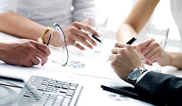 Для получения доплат нужно предоставить специальной документ или удостоверение
