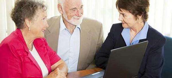 Чтобы юридическая консультация была полезной, важно иметь всю необходимую информацию