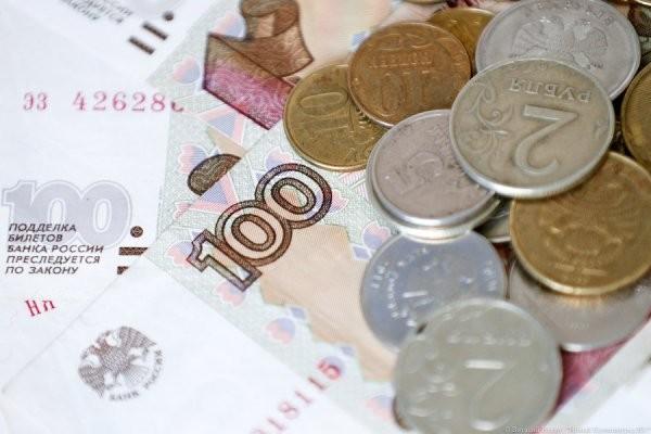 Пенсионеры могут рассчитывать на социальные доплаты, если у них небольшая пенсия