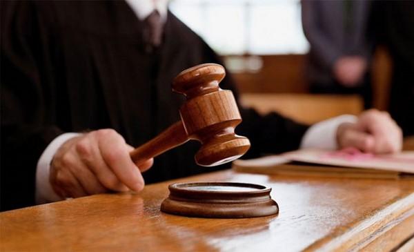 Нужно правильно сформулировать свои претензии в суде