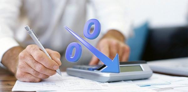 Есть законные методы уменьшения налога на имущественную ценность