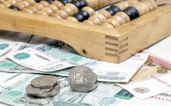 Как правило, льготы и выплаты для заслуженных мастеров спорта в настоящее время устанавливаются законодательством отдельных регионов