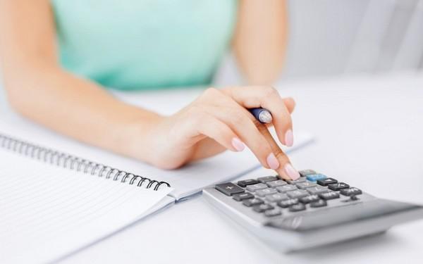Размер выплаты может быть изменен при изменении группы инвалидности потерпевшего сотрудника