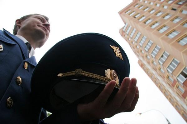 Военнослужащие имеют право на получение жилищного сертификата при особых условиях