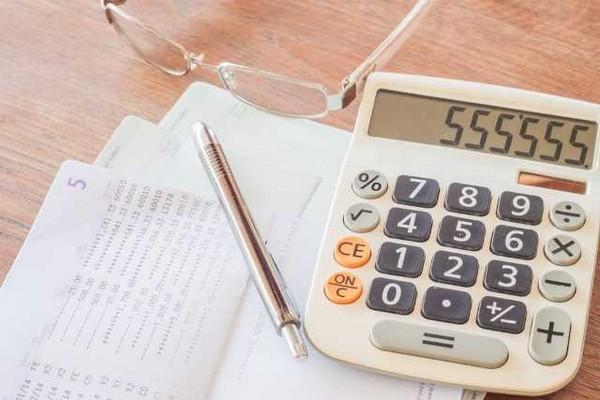 Страховая часть пенсии начала рассчитываться с 2002 года
