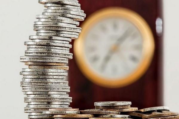 Пенсии будут повышаться каждый год
