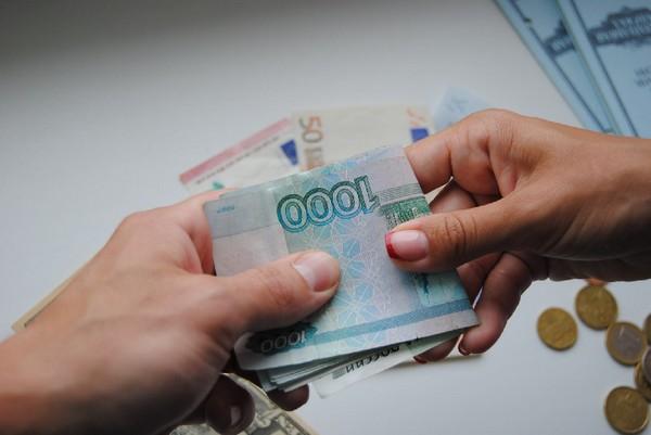Работодатели, как правило, стараются в кратчайшие сроки выплатить пособия