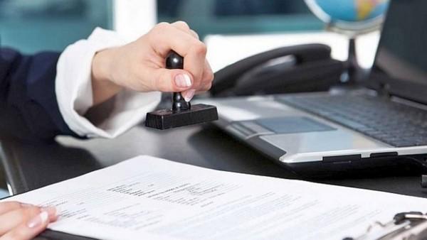Возможно, потребуется оформить заявление на оплату больничного листа для сотрудника, который уже был уволен