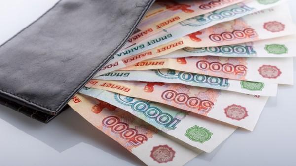 В 2019 году размер материнского капитала – 453026 рублей