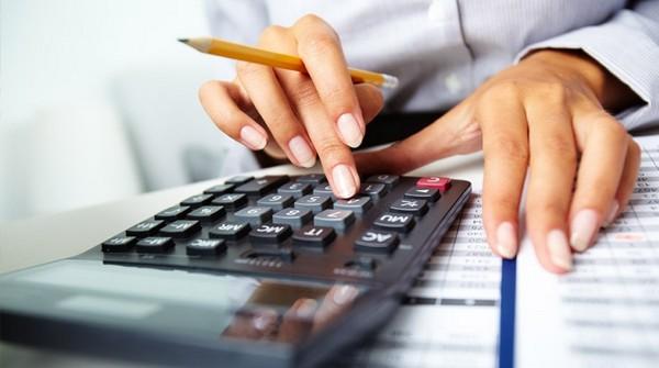 Если граждане проживают в определенных районах, указанных в законодательстве РФ, к размеру выплат применяется повышающий коэффициент