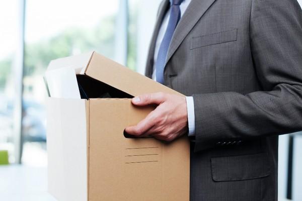 Возможен перерасчет больничного листа при переходе на работу в другую организацию