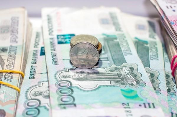 Размер предоставляемых молодым специалистам средств определяется правительством региона