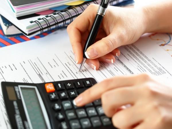 Ранее пенсия рассчитывалась согласно данным, указанным в ФЗ №173, однако сейчас этот закон упразднен