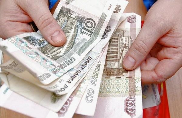 Родственники умершего пенсионера имеют право на получение накопленных им средствРодственники умершего пенсионера имеют право на получение накопленных им средств