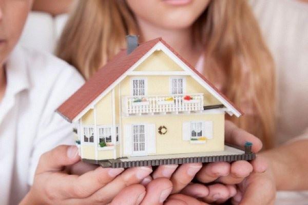 Нельзя с помощью материнского капитала производить косметический ремонт в имеющемся жилье