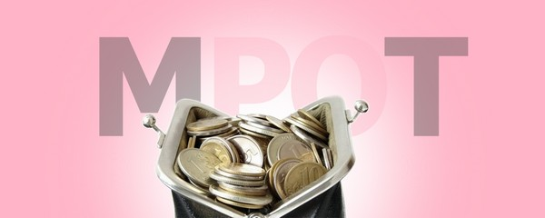 Обычно размер выплат зависит от МРОТ