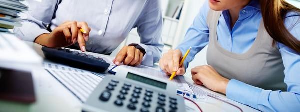 Подоходный налог переводится в бюджет государства