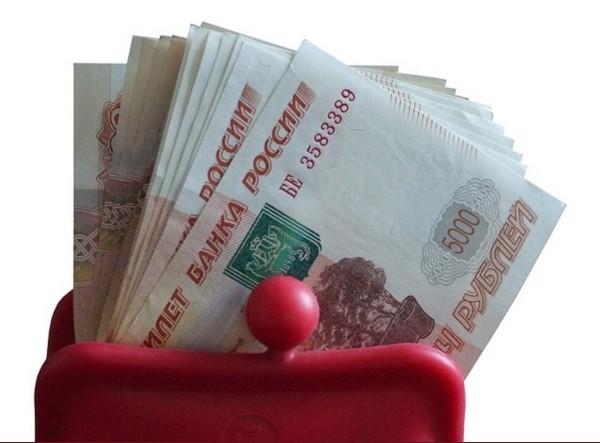 До 2020 года индексации средств материнского капитала не предусмотрено