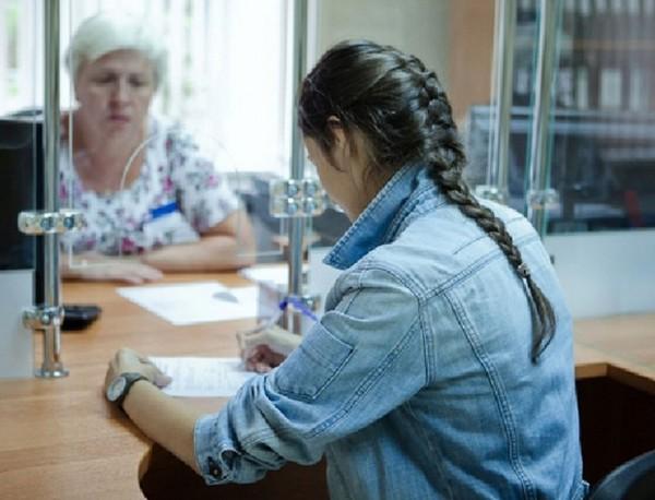 Если гражданин получает пенсию по потере кормильца, он имеет право на оформление ипотеки