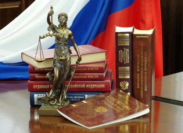 При оформлении справки нужно пользоваться действующим законодательством РФ