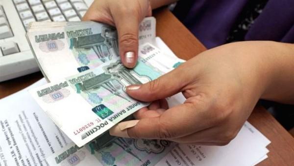 Замена лет может быть произведена только по заявлению, в ином случае расчет будет производиться по минимальной оплате
