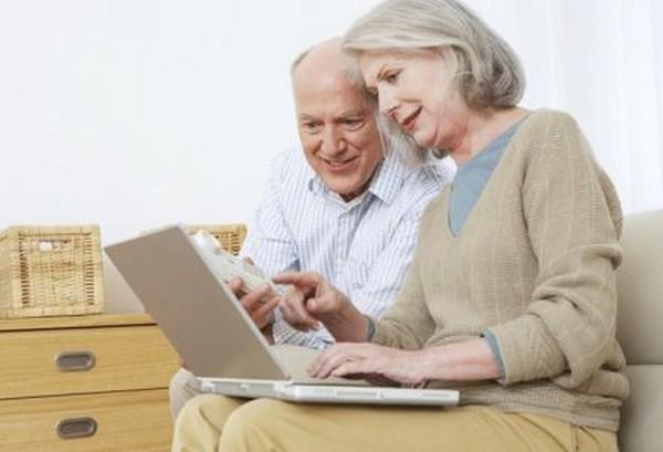 Пенсия по выслуге лет назначается бессрочно