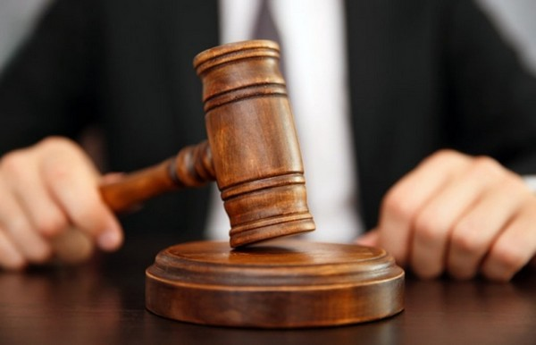 Возможно, в суде придется доказать факт выполнения трудовой функцииВозможно, в суде придется доказать факт выполнения трудовой функции