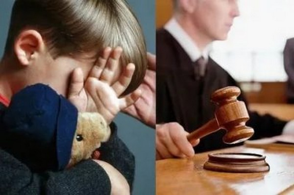 Если родители, усыновившие ребенка, разводятся, один из них по общепринятым правилам платит алименты