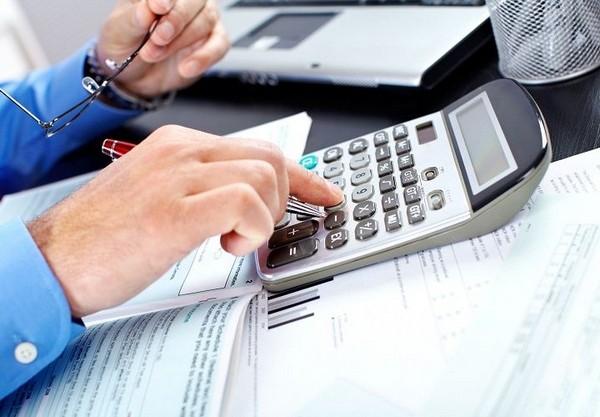При расчете пенсии учитывается районный коэффициент