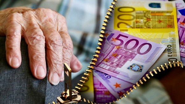 В Испании так же, как и в России, зарплата облагается налогом