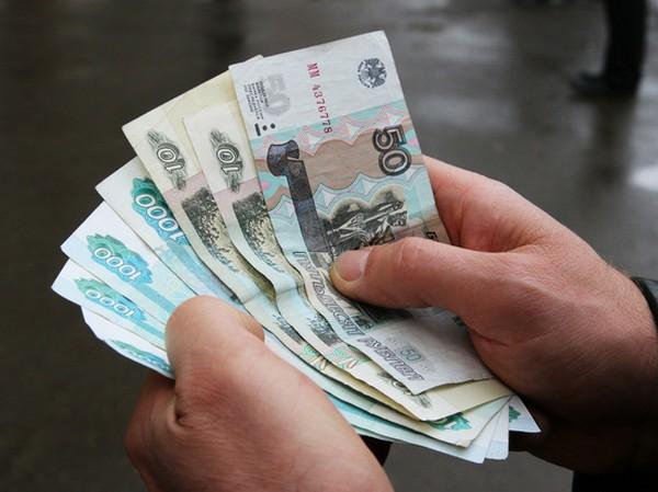 Социальные доплаты обеспечивают пенсионеров суммой, которая по размеру не меньше прожиточного минимума