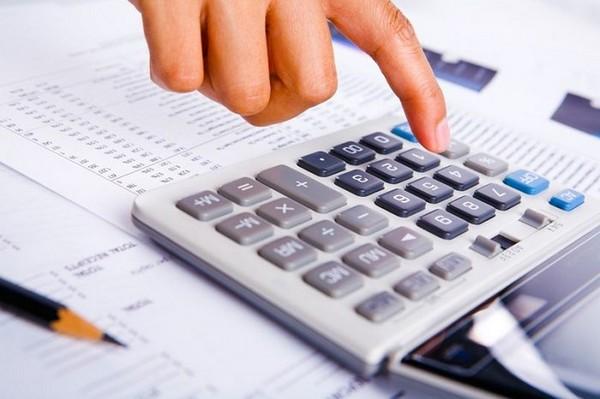 Если получается сумма больше, чем лимит, то выплачивается максимально возможная по лимиту